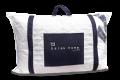 "Одеяло ""COTE BLANC"" KAPOK 200*210 см"
