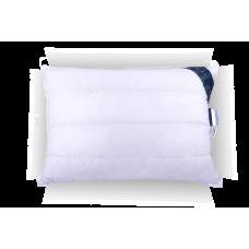 """Подушка  """"GRETA"""" 50*70 см"""