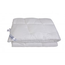 """Одеяло """"PARIS"""" new 210*200 см"""